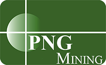 PNG Mining
